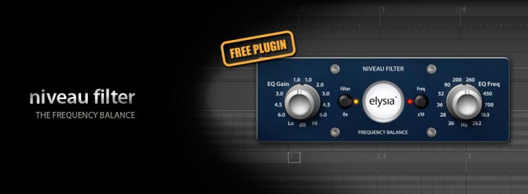 Free Plug In!